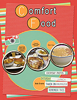 Comfort-Food---Sept-2015.jpg