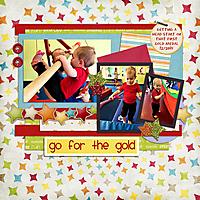 Go_for_the_Gold_GS.jpg