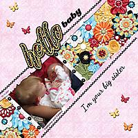 Hello_Baby_web.jpg