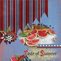 June-Inspiration-Challenge---Taste-of-Summer.jpg
