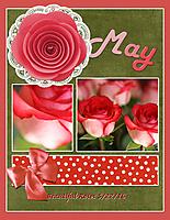 May-Beautiful-Roses.jpg