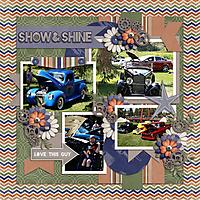 Show_and_Shine_GS.jpg