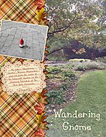 Wandering-Gnome.jpg