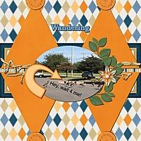 Wandering_1.jpg