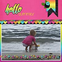 hello-summer3.jpg