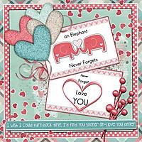 valentine_card600.jpg