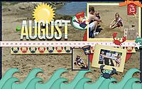 AM_july16-desktopch2_LO1.jpg