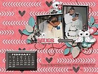 February_desktop_small.jpg