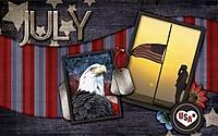 July16_Desktop.jpg