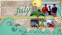 July_Kat.jpg