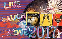 Love2017.jpg