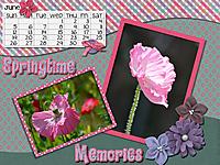 magsgfx_GSDesktop_Springtime_Memories.jpg