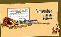 nov_calendar_small.jpg