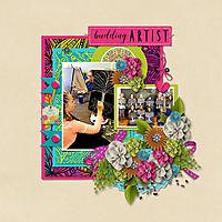 10-9-16-Birthday-Painting-Class.jpg