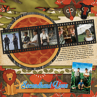 1016-Secondhand-Lions-4GSweb.jpg
