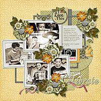 11-13-16-Celebrate.jpg