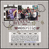 12-16-17-Brave-new-world.jpg