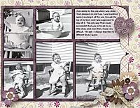1946-Connie-2_600_x_464_.jpg