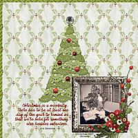1957-Christmas-4GSweb.jpg