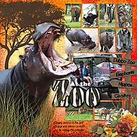At-the-Zoo_webjmb.jpg