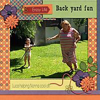 Backyard_fun1.jpg