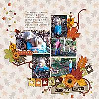 Crunchy_Leaves_web.jpg