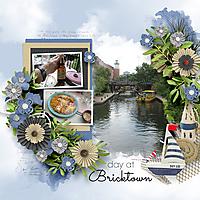 Day-at-Bricktown_Font-Chal_GS_WEB.jpg