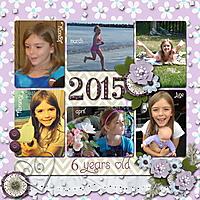 GS_feb_16_font_mad_year_2015_copy72dpi.jpg