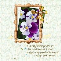 Garden_pansies_font_ccg.jpg