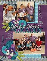 Graddyparents_Jan_2016.jpg