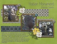 Haitian-Monument-2.jpg