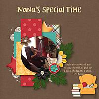 Nana_s_Special_Time.jpg