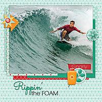 Rippin_the_Foam_GS.jpg
