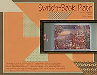 Switch-Back-Path.jpg