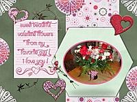 Valentine_Flowers_-_February_2016_Font_Challenge.jpg