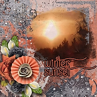 Winter_sunset1.jpg