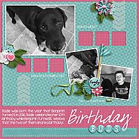 birthdaybudsWEB.jpg