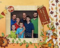 family-pics-rt.jpg
