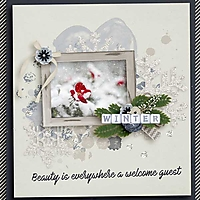 gs_dec_2016_font_winter-sparkle-blue-heart-scrap.jpg