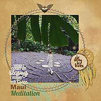 maui_meditation_webv.jpg