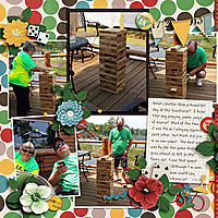 web_jenga_BigMemories1_Vol5LEFT.jpg