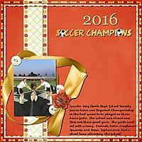 2016SoccerChampions_1.jpg
