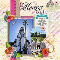 3-10-16-Hearst-Castle-1.jpg