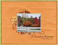 A-Country-Autumn.jpg