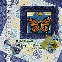 Butterflies_-_December_2017_Designer_Spotlight_Challenge.jpg