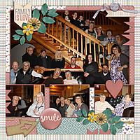 Family_is_Forever_GS.jpg
