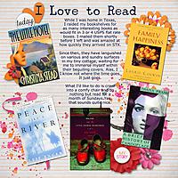 I-Love-to-Read-4GSweb.jpg