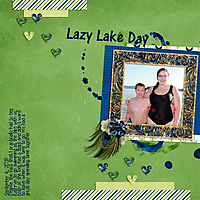 Lazy-Lake-Day.jpg