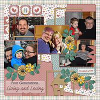 Living_and_Loving_GS.jpg