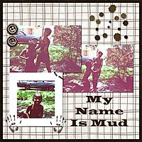 My-Name-Is-Mud.jpg